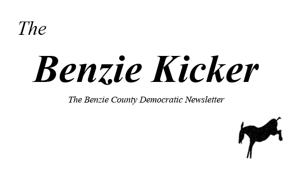 Benzie Kicker Feature2