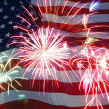 Join Us for July 4th Parades