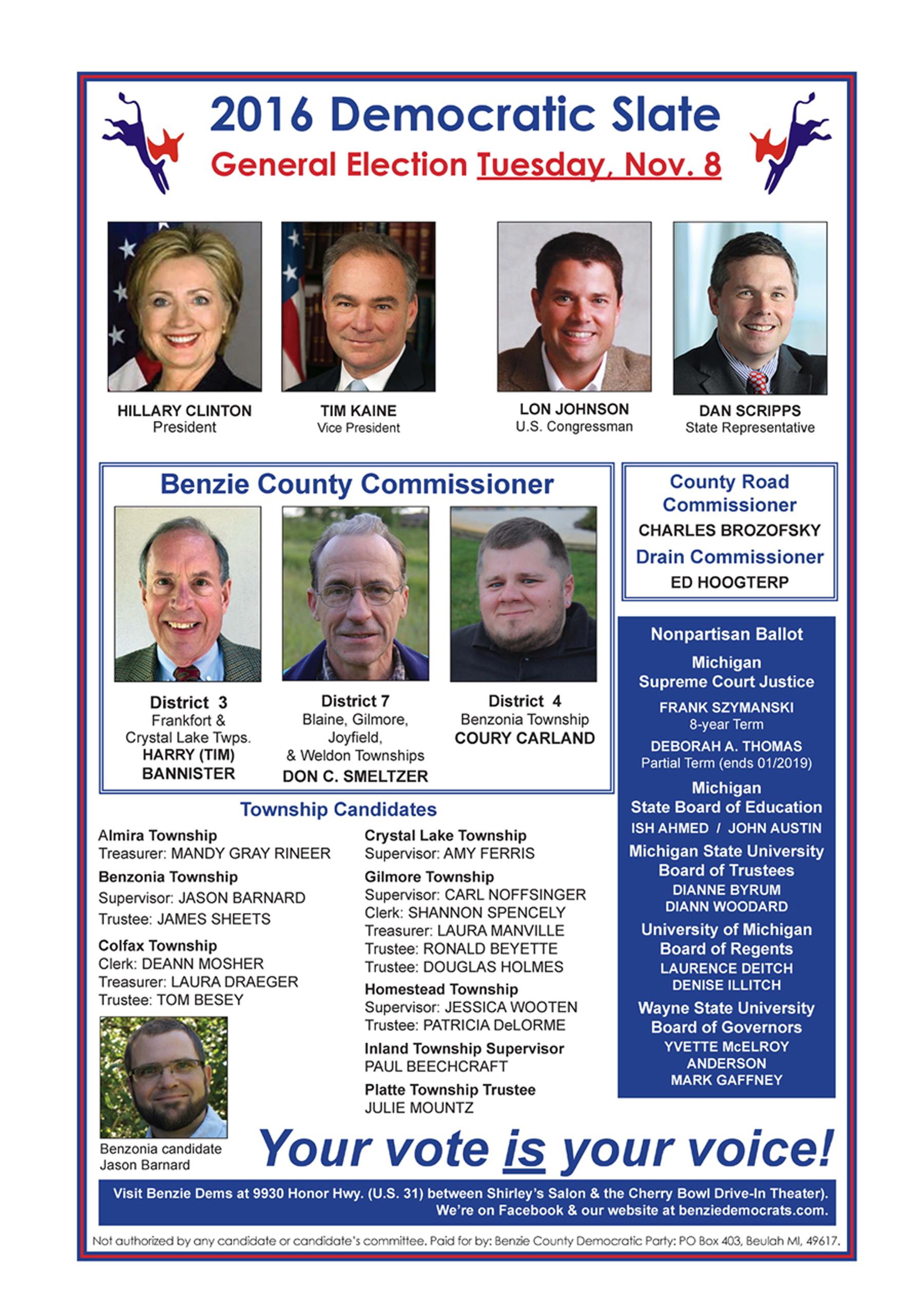 2016-democratic-slate